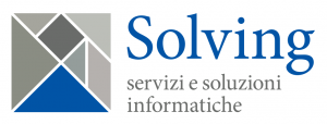 cropped-cropped-LOGO-SOLVING-1.png