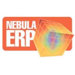 NEBULA ERP