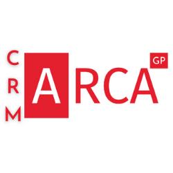 CRM ARCA GP