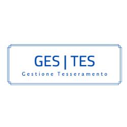 GES | TES