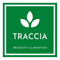 TRACCIA