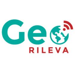 GEO RILEVA