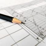 plan, build, draw