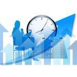 planning, efficiency, schedule