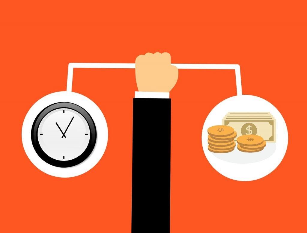 rilevazione tempi, soldi, commesse, analisi commesse, rileva, tempi